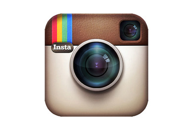 App Store And Google Play Take Down App That Steals Instagram Passwords