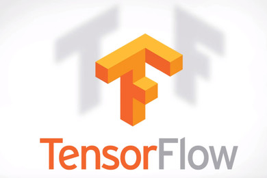 Google introduces TensorFlow its new powerful open source software