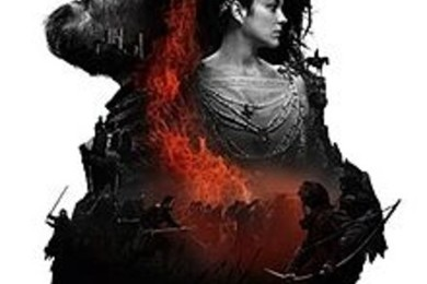 Do you like the new cinematographic version of Macbeth?