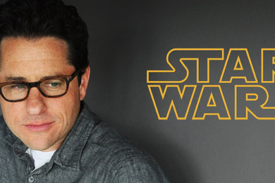 JJ Abrams voices fear of disastrous Star Wars