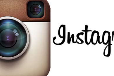 App that steals Instagram passwords deleted from both the stores