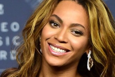 Is Beyoncé older than she claims to be?