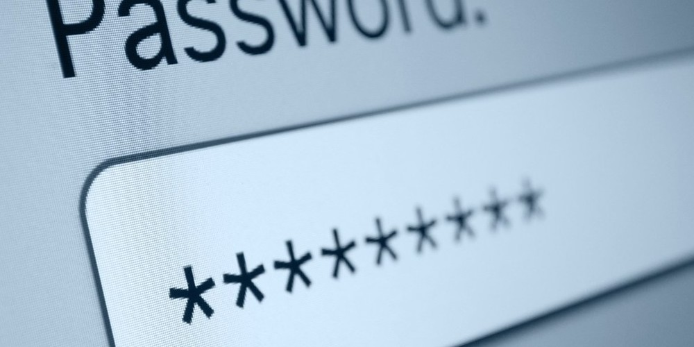 Microsoft puts and end to easy passwords
