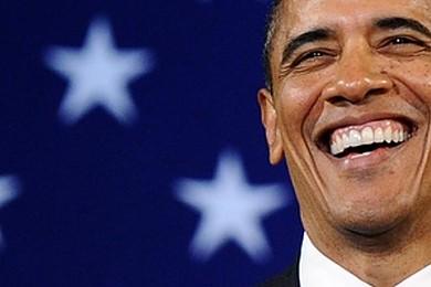 British Obama: a black British Prime Minister?