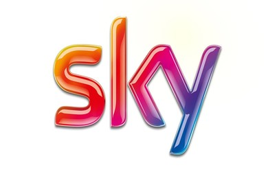 Sky launches a new set-top box which will rival both Netflix and Apple