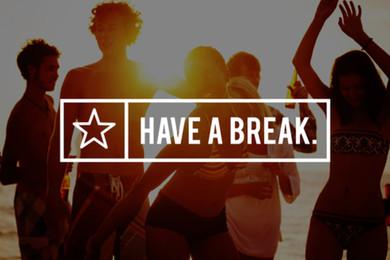 Best weekend break in Europe?
