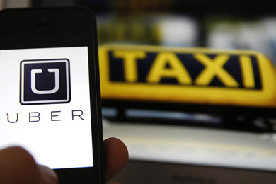 You will soon be able to book Uber cabs through Facebook Messenger App