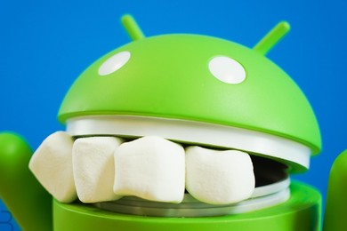 All you want to know about the new Android Marshmallow in one article