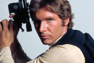 Star Wars fans should be really excited about the Han Solo movie