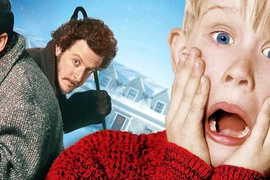 Where are the 'Home Alone' cast 25 years later?