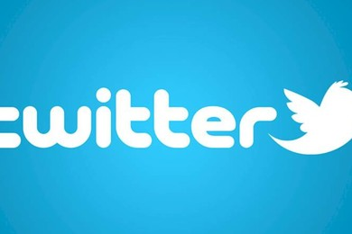 Twitter clamps down on online harassment