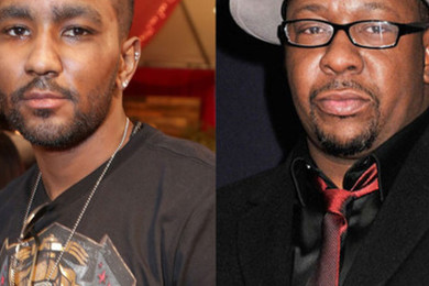 Is Nick Gordon the one who harmed Bobbi Kristina?