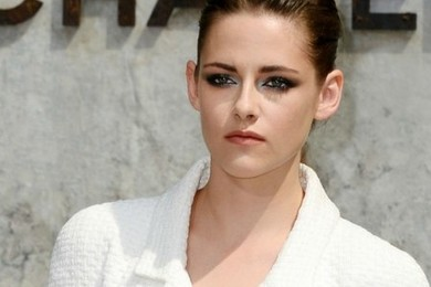 Can Kristen Stewart be the 'new' Coco Chanel?