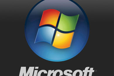 We are sorry; says Microsoft