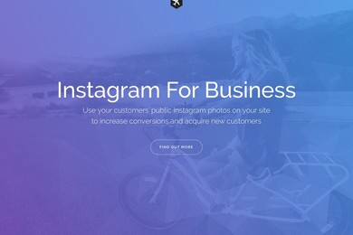 Filtered Feeds make their way into the huge social networks; Why?