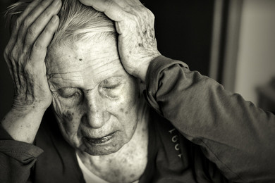 A new research on proteins may have given us a treatment for alzheimer