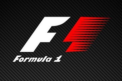 Formula One: who's gonna be the next champion?