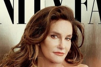 Ouch, Caitlyn Jenner looks hot