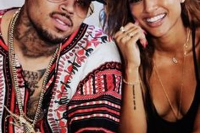 Do you like 'Player', Tinashe and Chris Brown's new song?