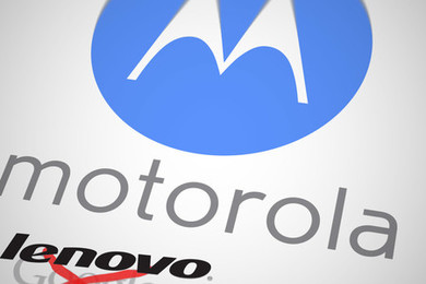 Will Motorola help Lenovo making better mobilephones?