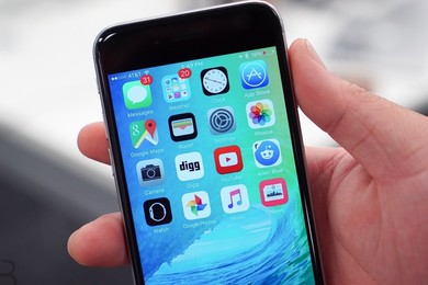 iOS 9.3 is coming soon; what are your expectations?
