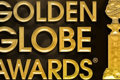 The Golden Globes nominations are out with some unexpected results