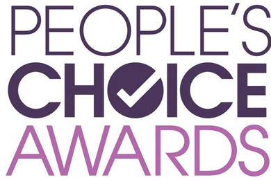 A Look At The People's Choice Awards 2016