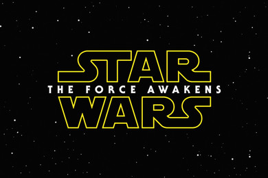 Here are some things you can do to avoid Star Wars: The Force Awakens