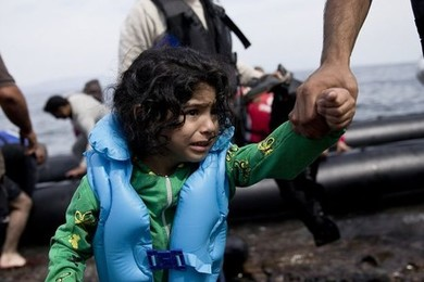 Can U.S.A. accept more syrian refugees?