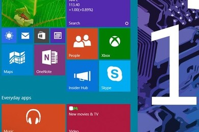 Are you ready to get your windows 10 copy?