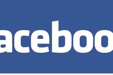 How often do you check Facebook?