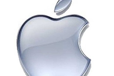 Which is Apple's best ever product?