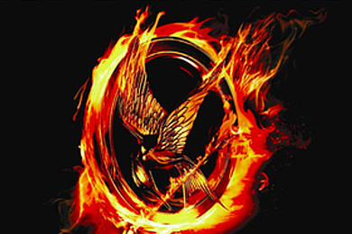 Best Hunger Games book? Got to be a toss up between 1 and 2