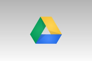 Google Drive shares a lot of new interesting features