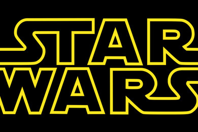 New Star Wars clip airs on ABC
