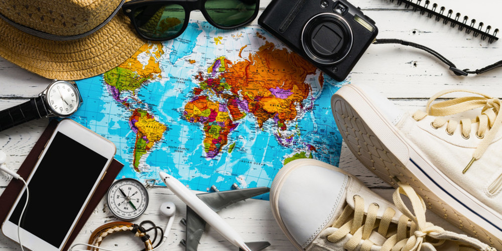 Best Country to Visit on a Budget