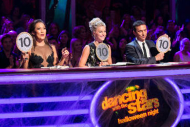 Who will win the new season of Dancing with the Stars?
