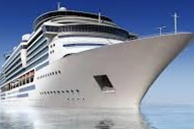 Booking last minute cruises says…