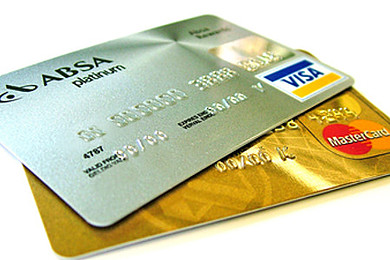 Which type of credit card do you rate most highly?