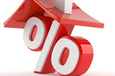 Best Mortgage Rates In Myrtle Beach Sc