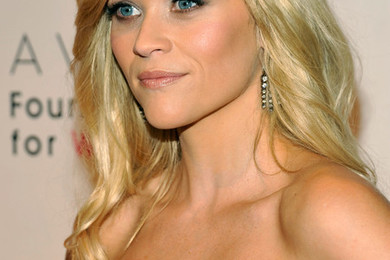 Reese Witherspoon is the best dressed actress of 2015. Do you agree?