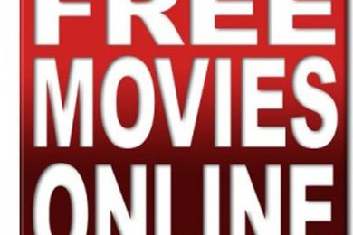 Take a look at the best free streaming movie sites