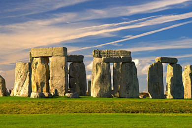 Is everything we thought we knew about Stonehenge wrong?