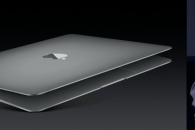 Apple's spring product to be launched on 21, March -San Francisco