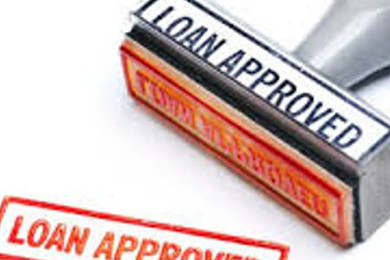 New business loans should ideally not have to include…