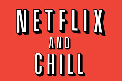 Bumper figures for Netflix as international subscribers surge