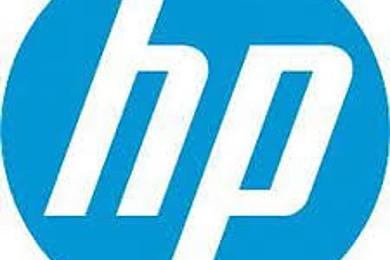 Is the hp support center helpful?