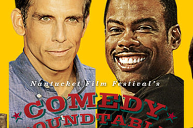 Comedy movies are the genre that every couple agrees on