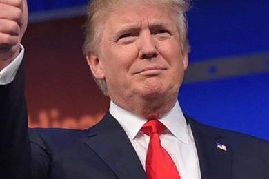 Donald Trump to host Saturday Night Live.